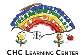 CHC Learning Center